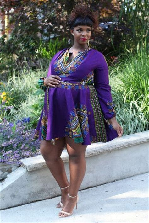 ankara style for pregnant women 12 beautiful ankara styles for pregnant women beautiful
