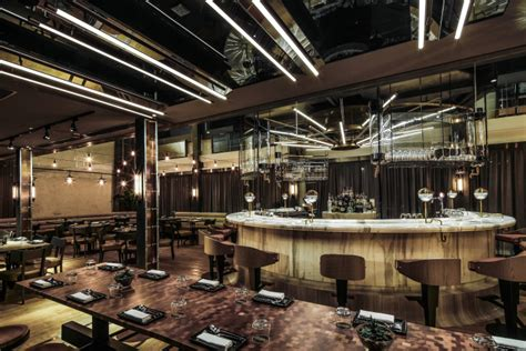 bar vasco isono eatery bar vasco by joyce wang hong kong