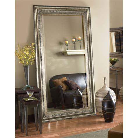 mirror design interior interiordesign decoration decor furniture decorative oversized mirrors for decorating ideas
