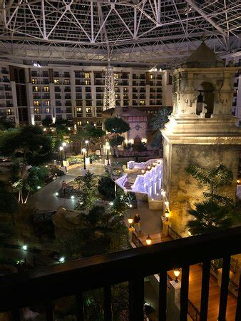 Alfn And Mba Convention Gaylord Texan Hotel by Gaylord Texan Resort Convention Center Updated 2018