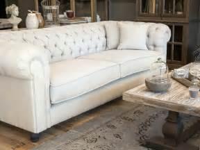 landhaus sofa sofa springfield landhausstil coastal homes pickupm 246 bel de