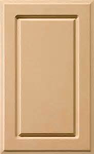 Replace Kitchen Cabinet Doors Fronts Custom Cut To Size Mdf Replacement Raised Panel Cabinet Door And Drawer Fronts Ebay