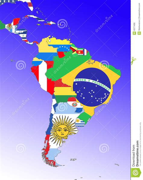 latin america stock illustration image of mexico license 8377499