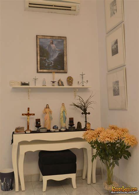 desain interior rumah gracia indri yuk intip hitam putih rumah gracia indri kapanlagi com