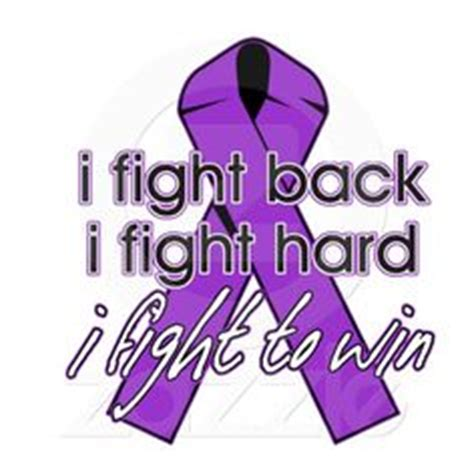 Petition Prayer Sle Lupus On Lupus Awareness Lupus Facts And Invisible Illness