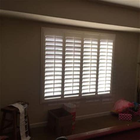 p j custom window coverings 13 reviews shades - P J Custom Window Coverings