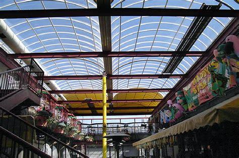 tettoie trasparenti per esterni coperture in pvc coperture trasparenti per esterni