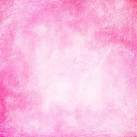 New Rosita Magenta pink pastel background texture stock photo 169 malydesigner 49119799
