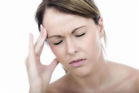 mal di testa sempre mal di testa ecco 9 cose puoi fare nostrofiglio it