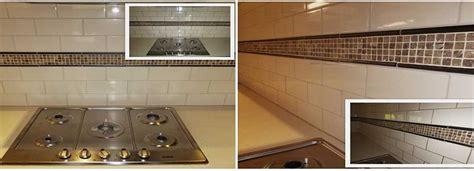 kitchen makeover specialists groutpro tile and grout specialists australia kitchen