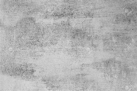 grey background 21475926 grey background painted iron wall stock photo