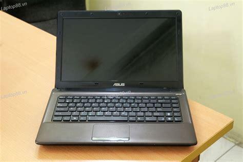 Second Laptop Asus K42j b 225 n laptop c蟀 asus k42j i7 vga r盻拱 gi 225 r蘯サ t蘯 i laptop88 h 224 n盻冓