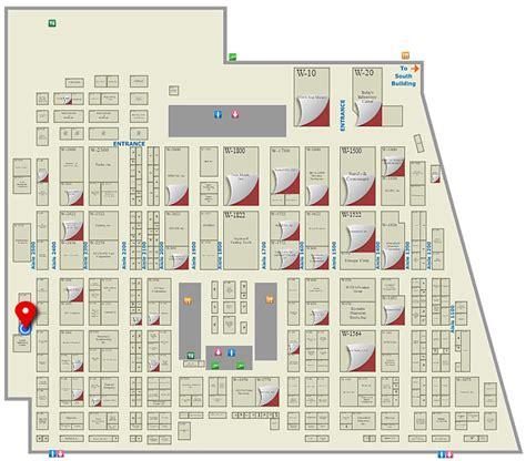 imts floor plan imts floor plan imts floor plan carpet review
