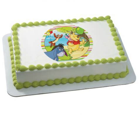 winnie the pooh cake ideas winnie the pooh pictures