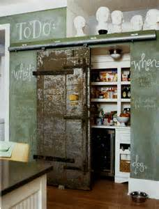 chalkboard paint ideas kitchen design ideas creative ideas for chalkboard paint as your real innovation blackboard paint