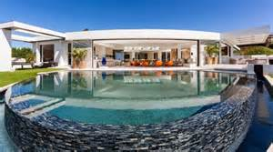 new house cost minecraft creator outbids jay z buys priciest home in beverly hills ars technica