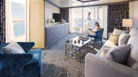 royal caribbean two bedroom suite royal caribbean 2 bedroom suites royal caribbean 2 bedroom