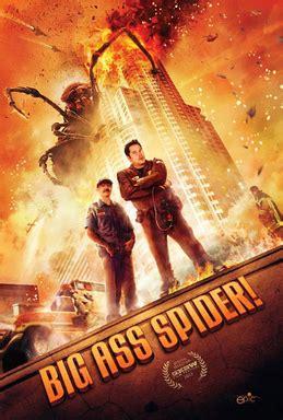Big Ass Spider Fimfiction - big ass spider wikipedia