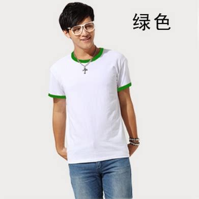 Polo Shirt Pria Shirt Pria Kaos Polo Shirt Cowok kaos polos katun pria o neck size m 86202 t shirt green jakartanotebook