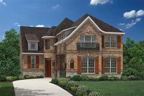 luxury homes in frisco tx new luxury homes for sale in frisco tx phillips creek