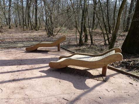 relax banc banc relax l atelier bois onf