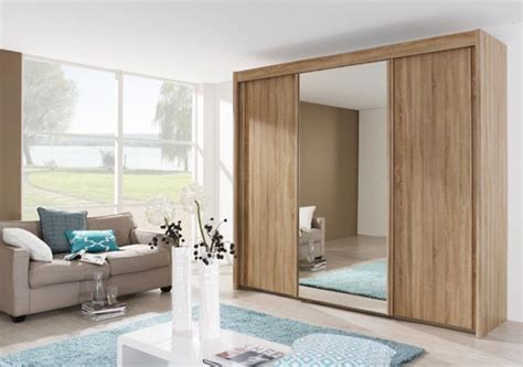 Fitted Wardrobes Cardiff by Sliding Door Wardrobes And Fitted Wardrobes In Cardiff