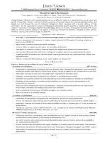 12 best sle warehouse resume templates 10 student