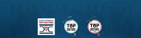 Cottage Health System Employee Portal by Meet Our Top Doctors Bch Physicians