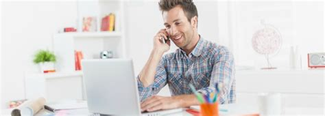 office assistant questions hiring workable