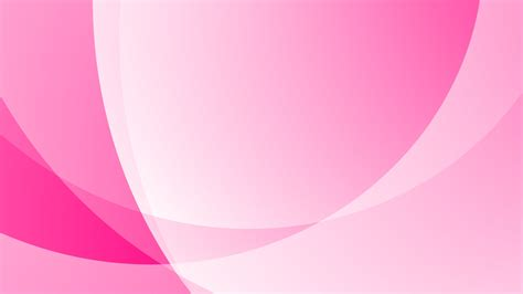 abstract wallpaper light pink image gallery pink abstract
