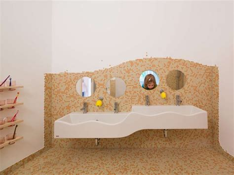 122 best FOR KIDS TOILET images on Pinterest   Kids toilet, Bathrooms and Kid bathrooms