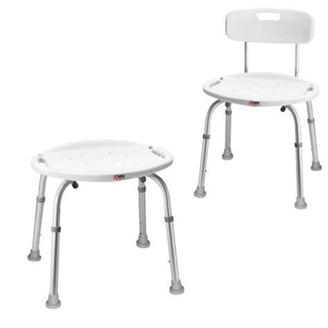 enema bench bath bench plastic b65000 b65000 b65100 b65100