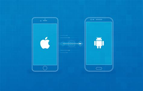 convert android app to ios how to convert an app ios to android or vice versa