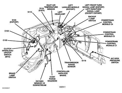 mitsubishi l200 wiring diagram free