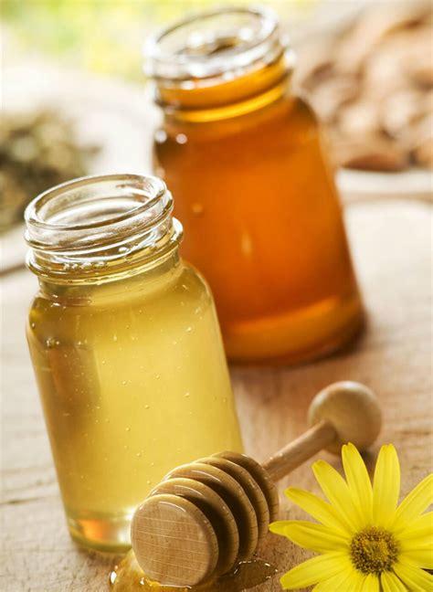 Madu Givita Madu Anak Sehat menjaga kulit tetap sehat dengan herba madu