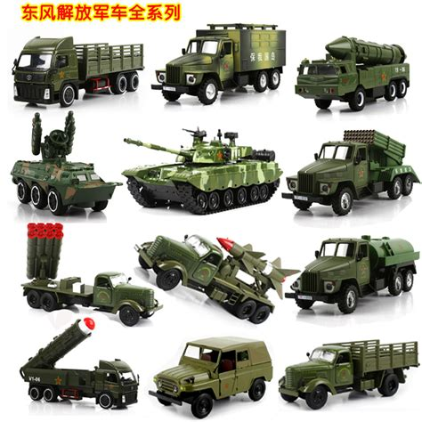 military transport vehicles military vehicle toys stripers
