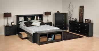 all black bedroom sets agsaustin org