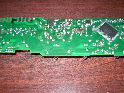 Uf Mba Ta by Moduł Lod 243 Wki Ariston Mba Elektroda Pl