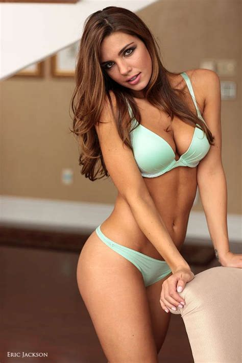 jessica ashley lingerie 460 best images about jessica ashley on pinterest