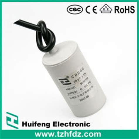 motor run capacitor hs code china cbb60 ac motor run cable 450v 250v capacitor china capacitor running capacitor