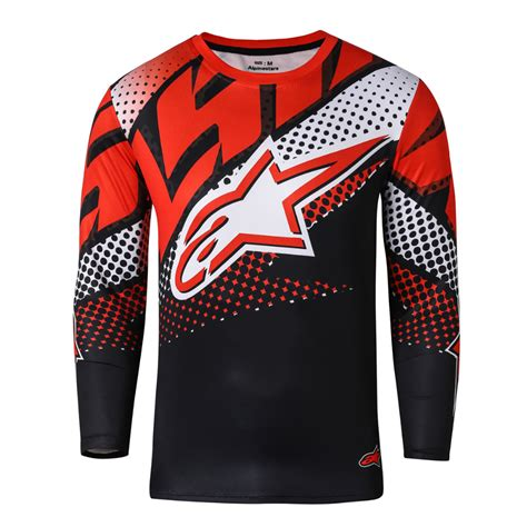 Motorcycle Apparel Online by Online Buy Wholesale Motorcycle Apparel From China