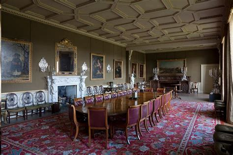 scottish homes and interiors scottish country house depicts the history of stately