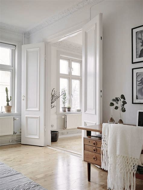 swedish decor best 25 swedish decor ideas on pinterest
