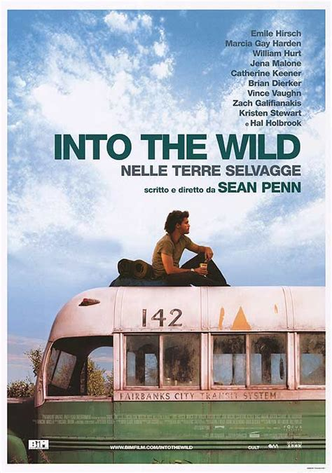 film into the wild adalah 5 film yang bikin kamu pengen travelling fairyandfunny