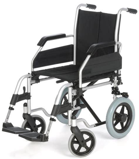 alquiler sillas electricas alquilar sillas de ruedas en madrid cuiddo es