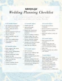wedding checklist and planner wedding planning checklist me me