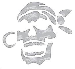 pirate template how to carve a pumpkin perfectly free pumpkin carving