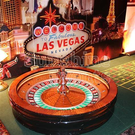 casino table casino table hire events