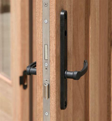 Front Door Locking Systems Multi Lock Fiberglass Entry Doors In Toronto At Fiberglass Doors