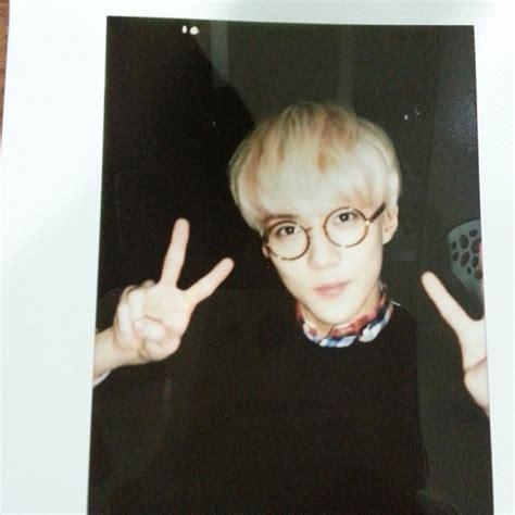 exo instagram sehun 140521 instagram update exo k photo 37107175